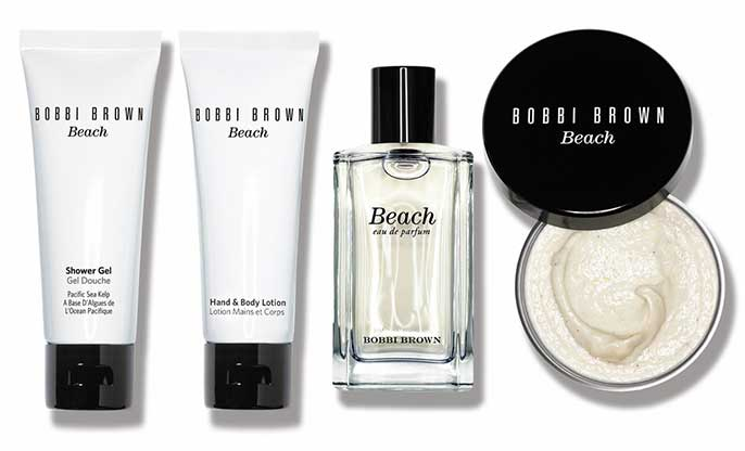 BOBBI BROWN Picture