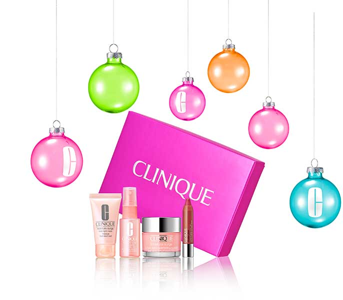 CLINIQUE Picture