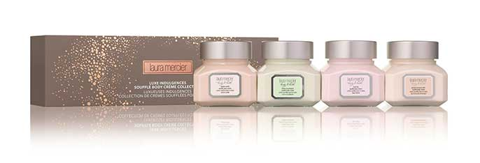 LAURA MERCIER Picture